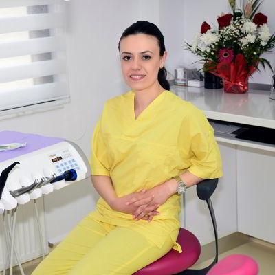 NicoDent Medic Dentist
