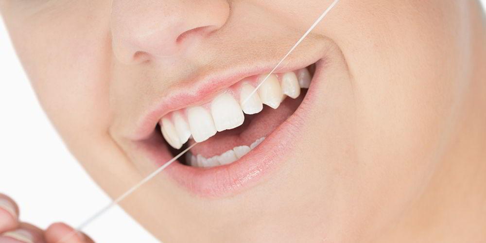 dentist constanta, profilaxie