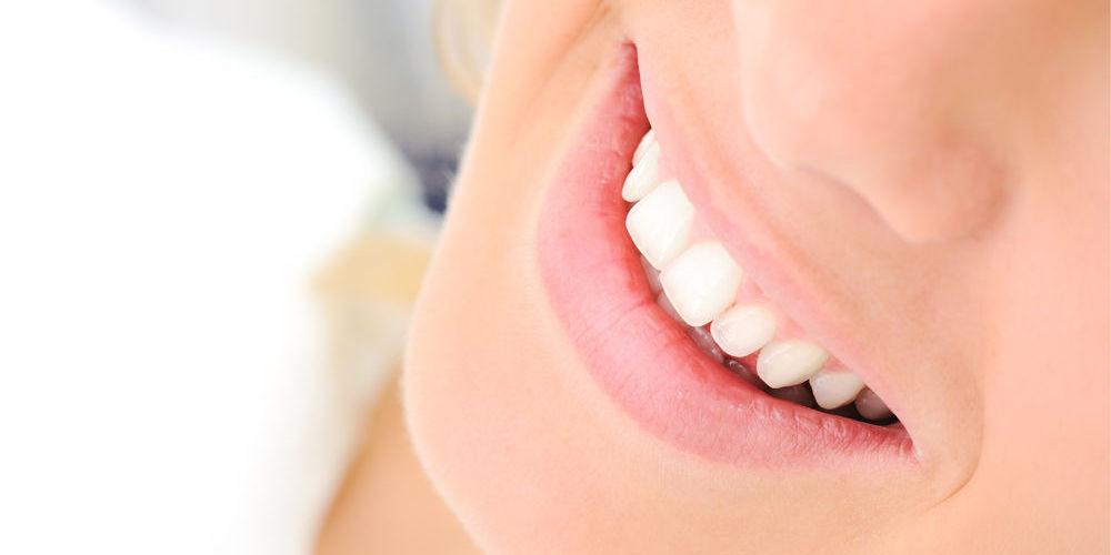 dentist constanta, cabinet stomatologic estetica dentara