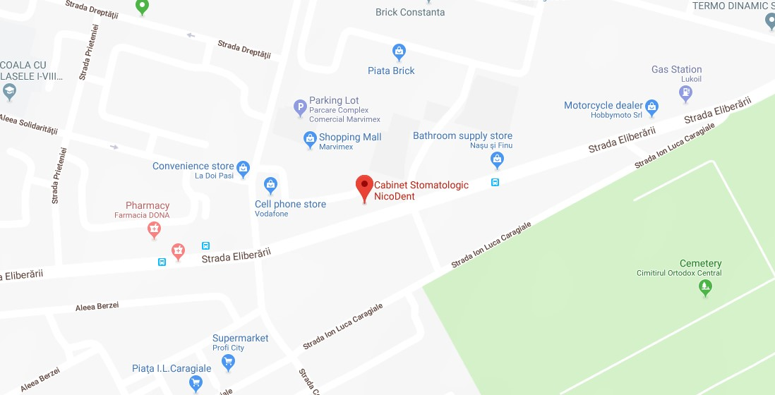 nicodent-cabinet-stomatologic-locatie